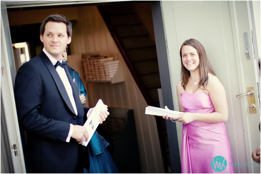 04-bryllupsfotograf-fredrikstad.jpg