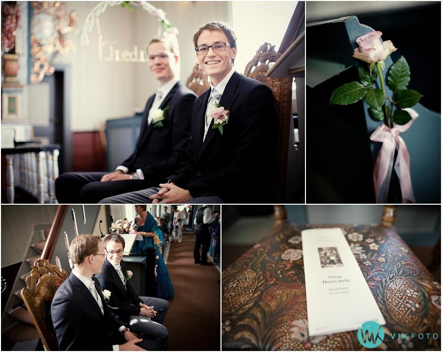 06-bryllupsfotograf-fredrikstad-hovin-kirke.jpg