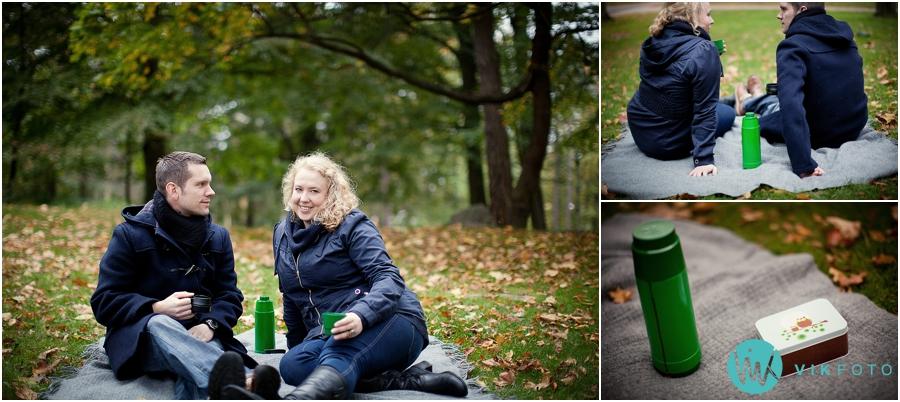 09-fotograf-sarpsborg-hafslund-hovedgard.jpg