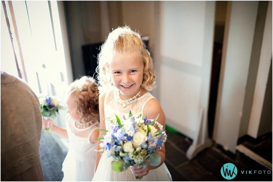 11-bryllupsfotograf-sarpsborg.jpg