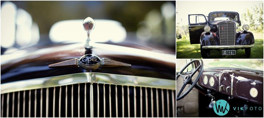 13-bryllupsfotograf-fredrikstad-veteranbil-bryllup.jpg
