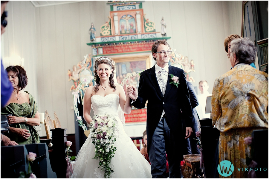 17-bryllupsfotograf-fredrikstad.jpg