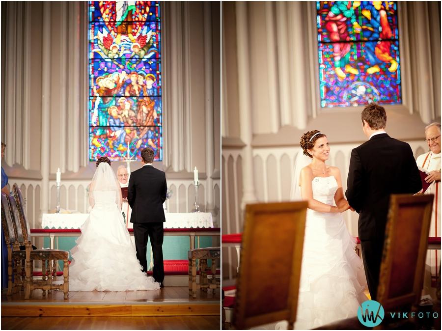 18-bryllupsfotograf-sarpsborg.jpg