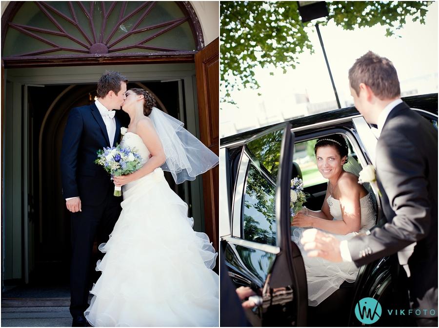 21-bryllupsfotograf-sarpsborg.jpg