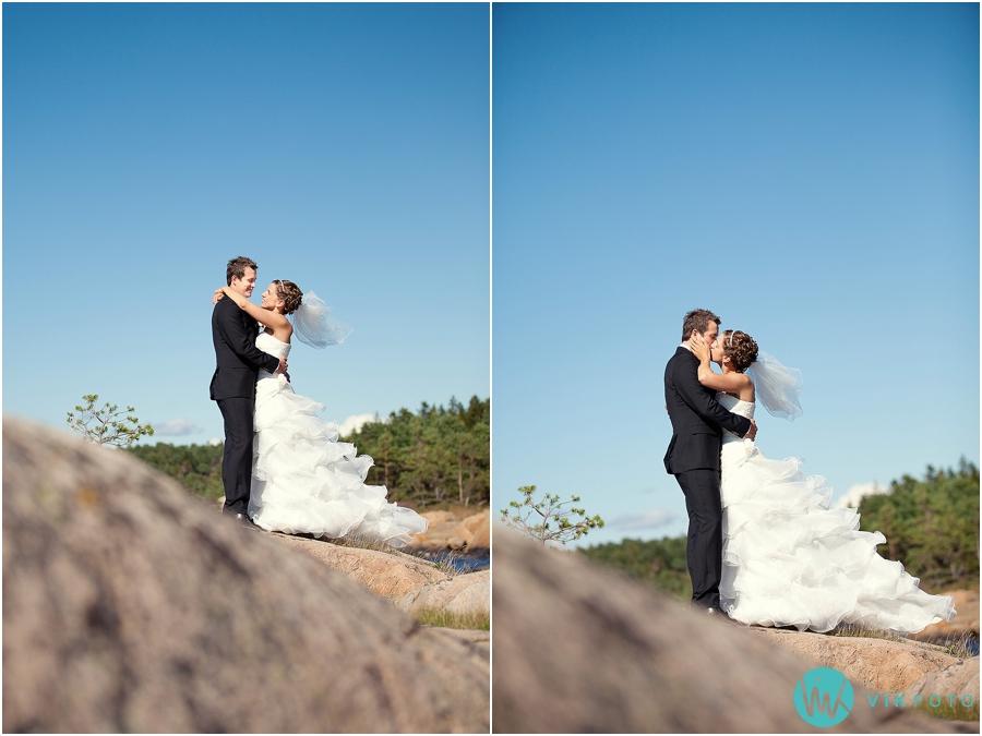 25-bryllupsfotograf-sarpsborg.jpg