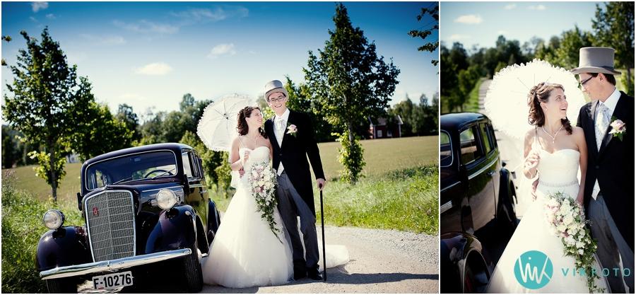 26-bryllupsfotograf-fredrikstad.jpg