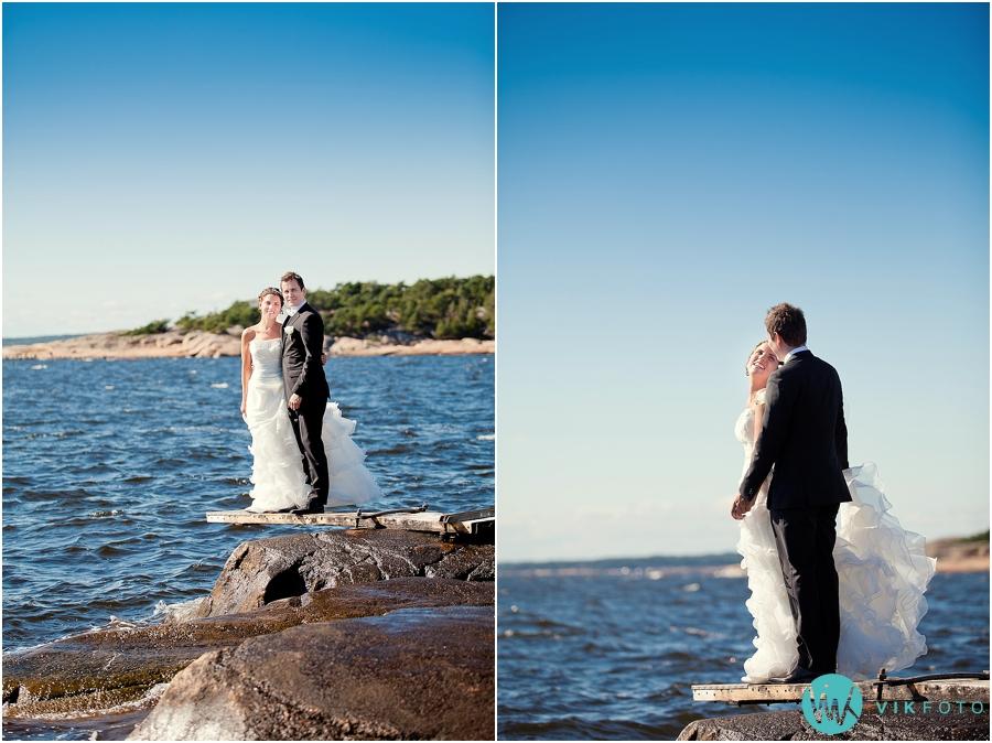 26-bryllupsfotograf-sarpsborg.jpg
