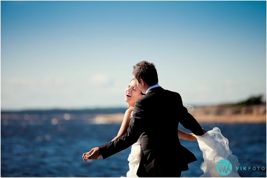 28-bryllupsfotograf-sarpsborg.jpg