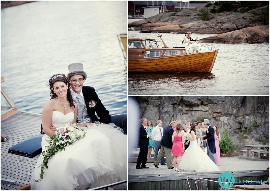 31-bryllupsfotograf-fredrikstad.jpg