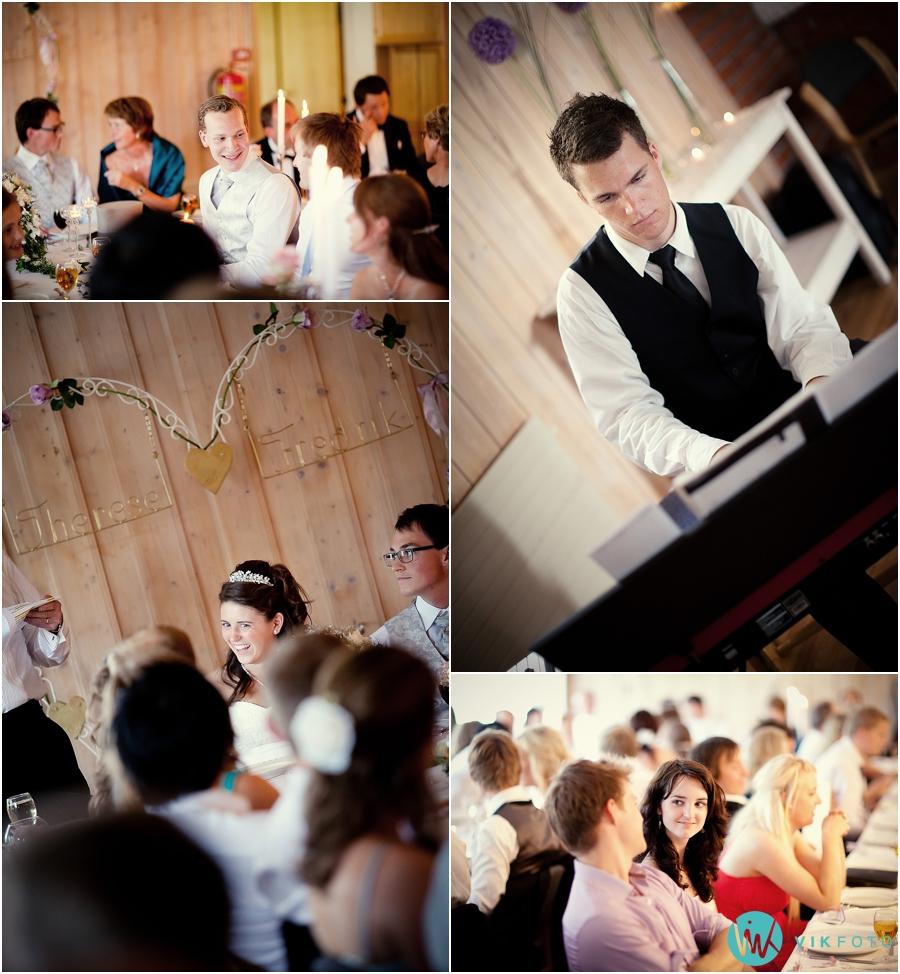 32-bryllupsfotograf-fredrikstad.jpg