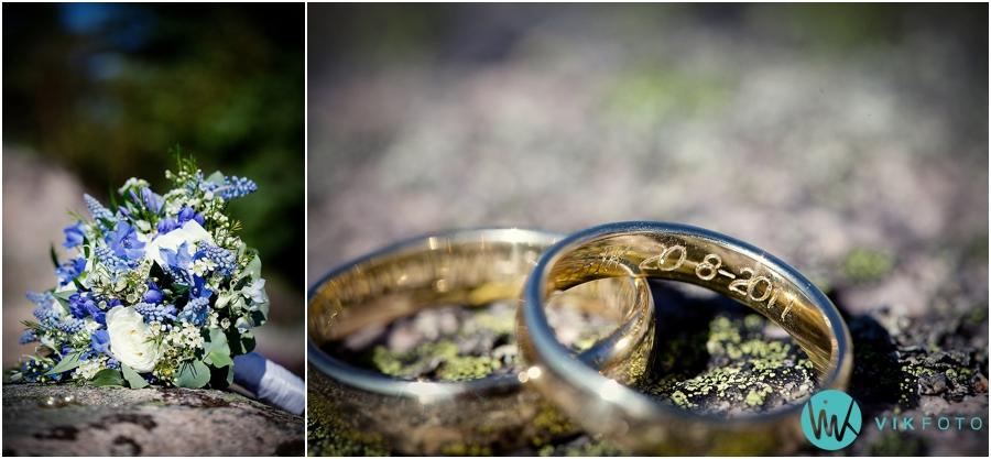 32-bryllupsfotograf-sarpsborg.jpg