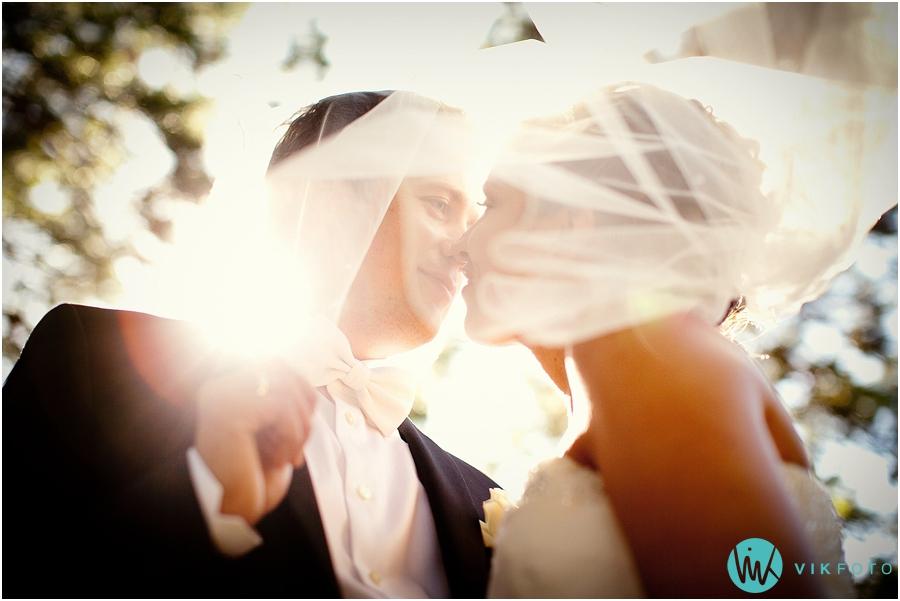 33-bryllupsfotograf-sarpsborg.jpg