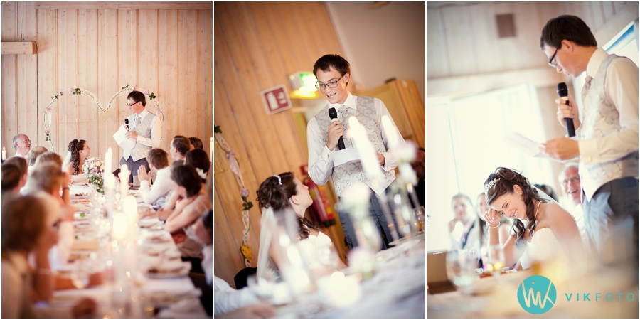 35-bryllupsfotograf-fredrikstad.jpg