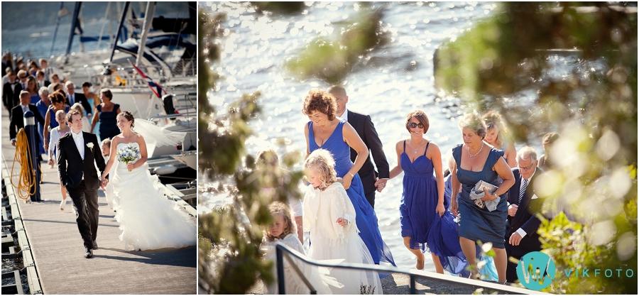 36-bryllupsfotograf-sarpsborg.jpg