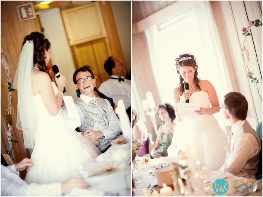 37-bryllupsfotograf-fredrikstad.jpg