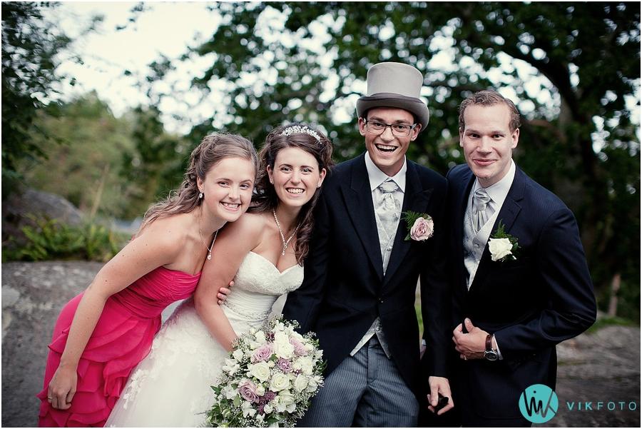 40-bryllupsfotograf-fredrikstad.jpg