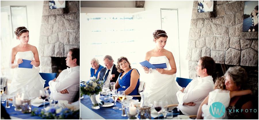 41-bryllupsfotograf-sarpsborg.jpg