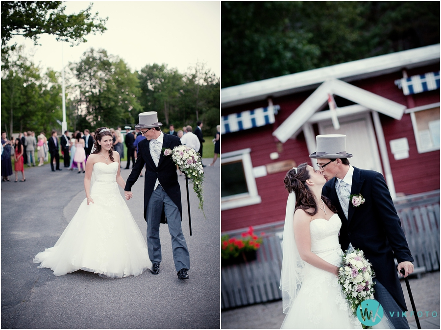 42-bryllupsfotograf-fredrikstad.jpg