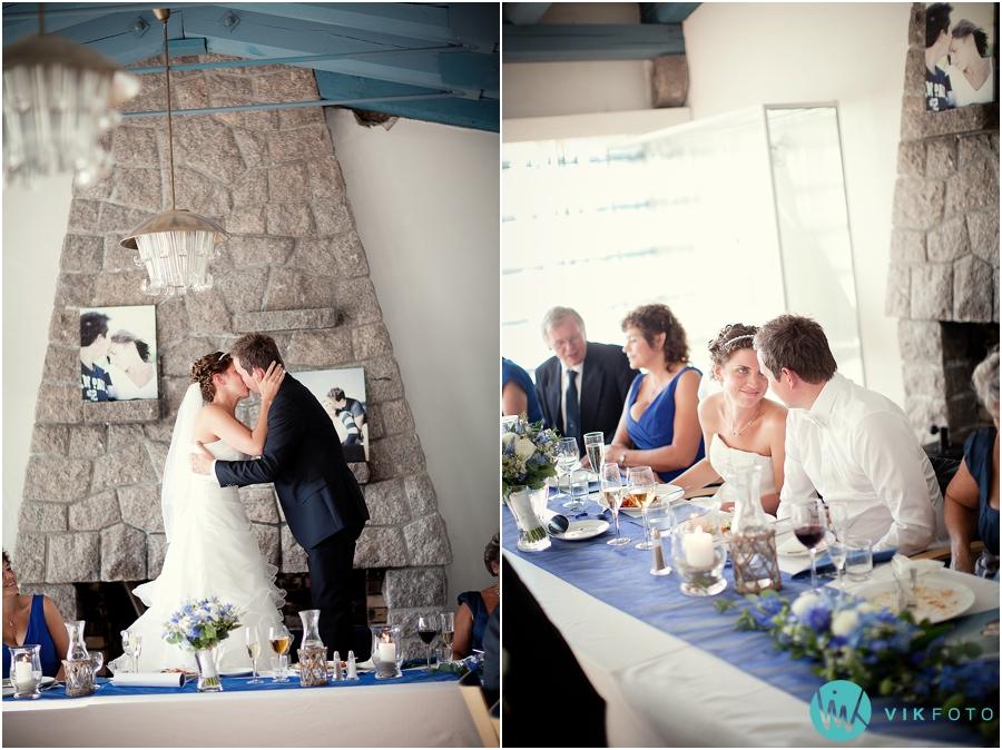 42-bryllupsfotograf-sarpsborg.jpg