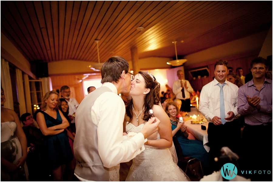 45-bryllupsfotograf-fredrikstad.jpg