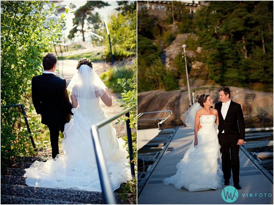 46-bryllupsfotograf-sarpsborg.jpg