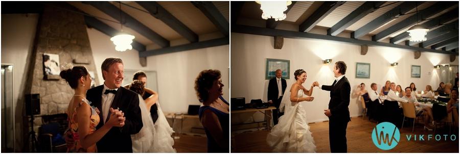 55-bryllupsfotograf-sarpsborg.jpg