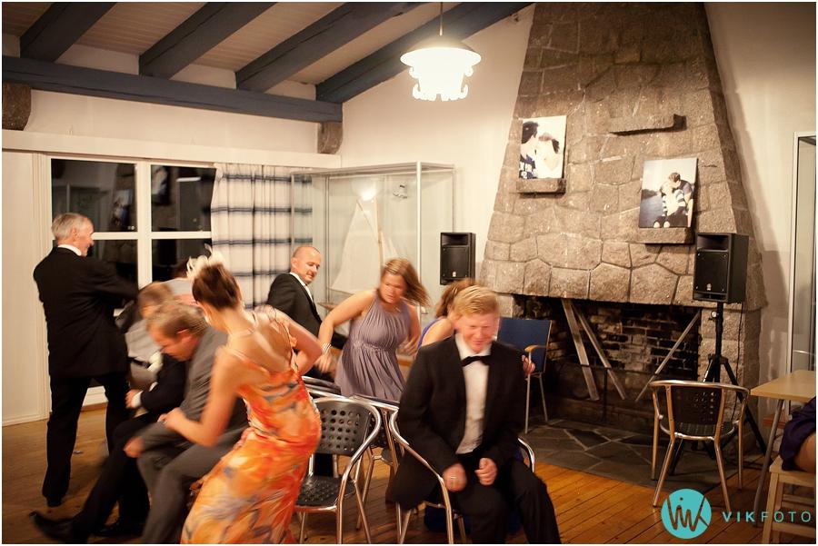 58-bryllupsfotograf-sarpsborg.jpg