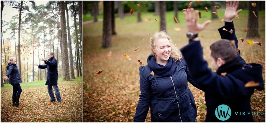 fotograf-sarpsborg-hafslund-hovedgard.jpg