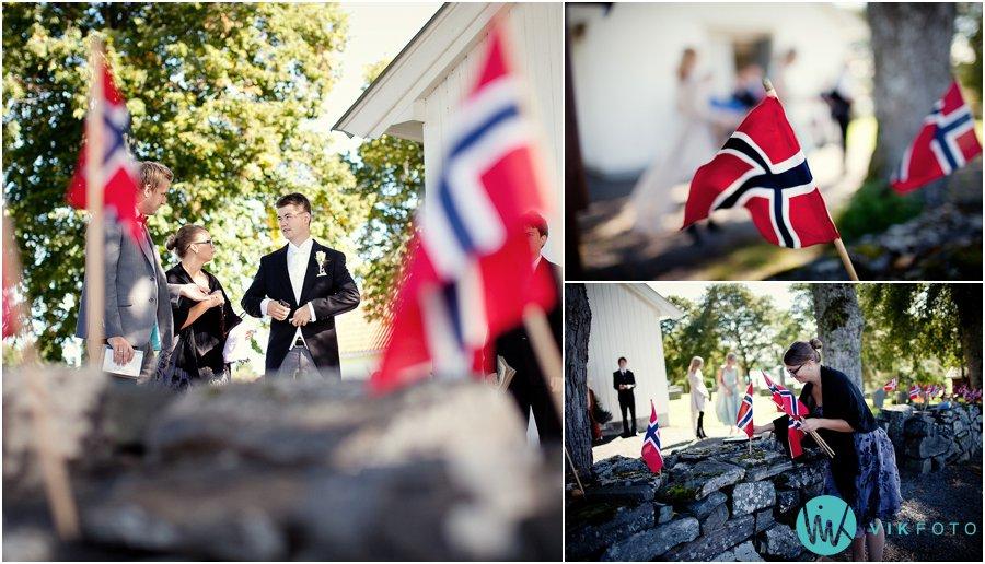bryllup-fotograf-moss-refsnes-gods-02.jpg