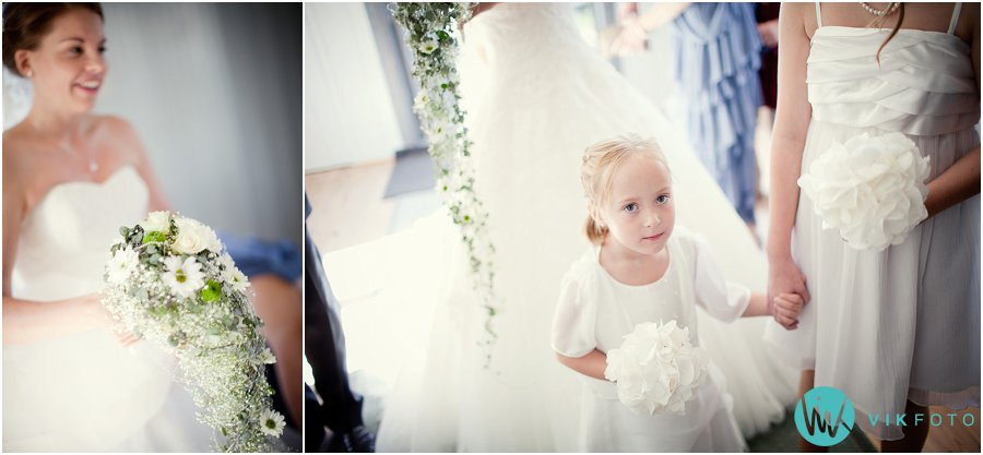 bryllup-fotograf-moss-refsnes-gods-08.jpg