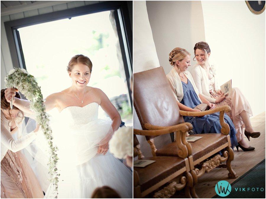 bryllup-fotograf-moss-refsnes-gods-09.jpg