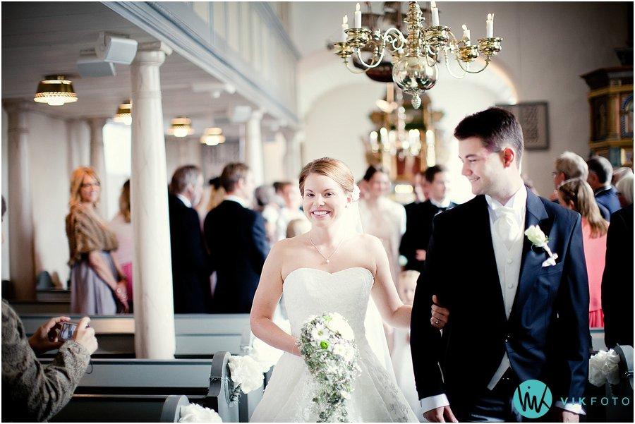 bryllup-fotograf-moss-refsnes-gods-13.jpg