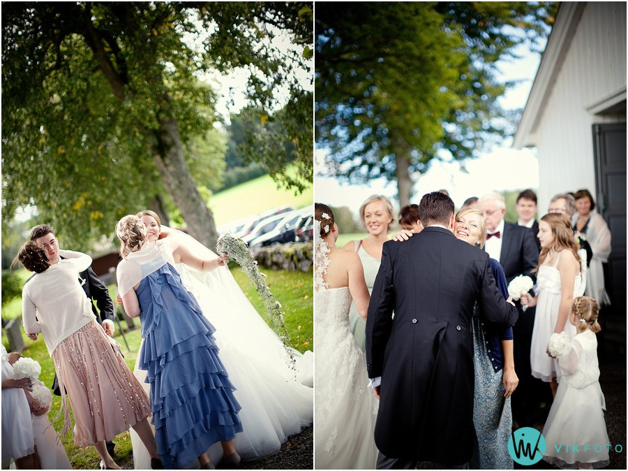 bryllup-fotograf-moss-refsnes-gods-15.jpg