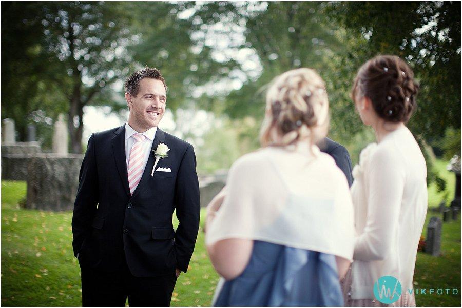 bryllup-fotograf-moss-refsnes-gods-16.jpg