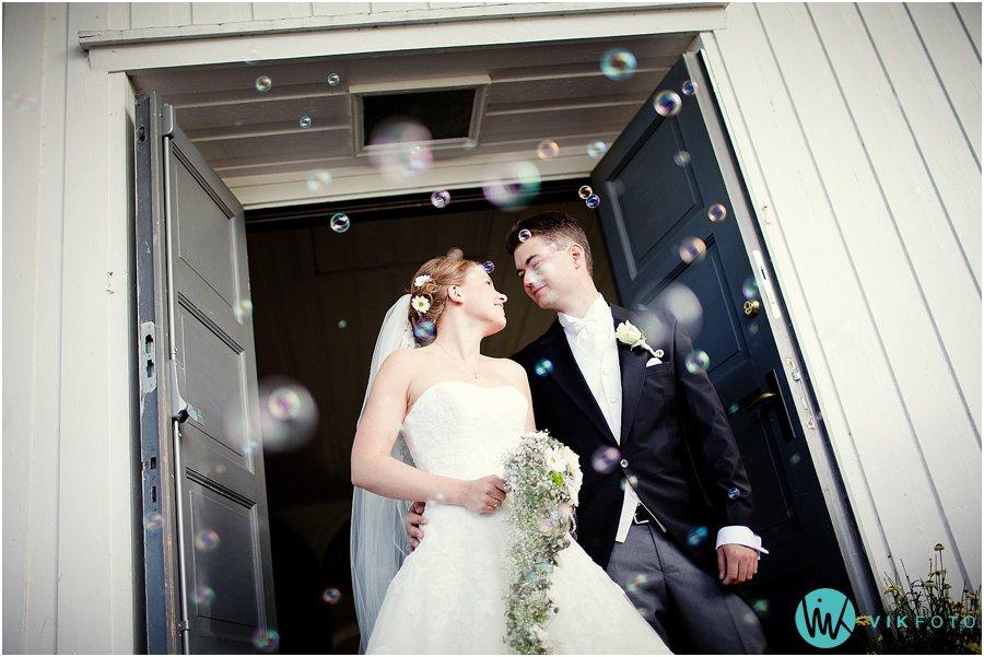 bryllup-fotograf-moss-refsnes-gods-18.jpg