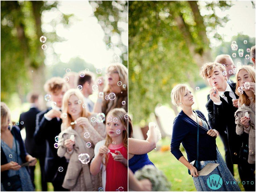 bryllup-fotograf-moss-refsnes-gods-19.jpg