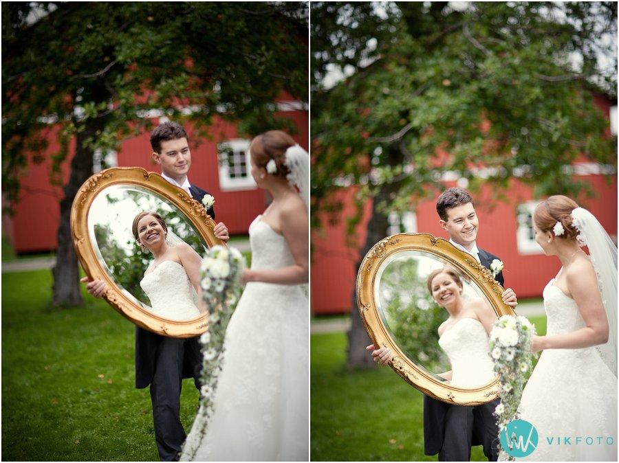 bryllup-fotograf-moss-refsnes-gods-25.jpg
