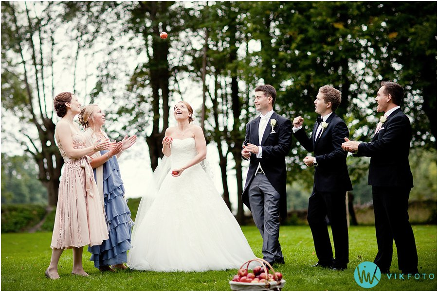 bryllup-fotograf-moss-refsnes-gods-27.jpg