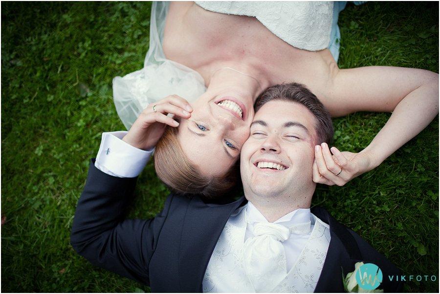 bryllup-fotograf-moss-refsnes-gods-30.jpg