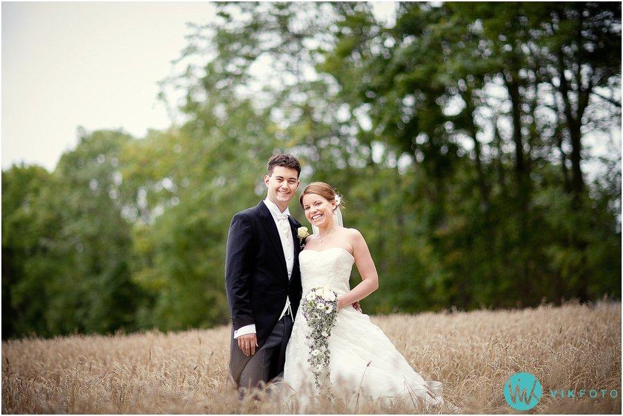 bryllup-fotograf-moss-refsnes-gods-32.jpg