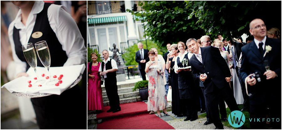 bryllup-fotograf-moss-refsnes-gods-39.jpg