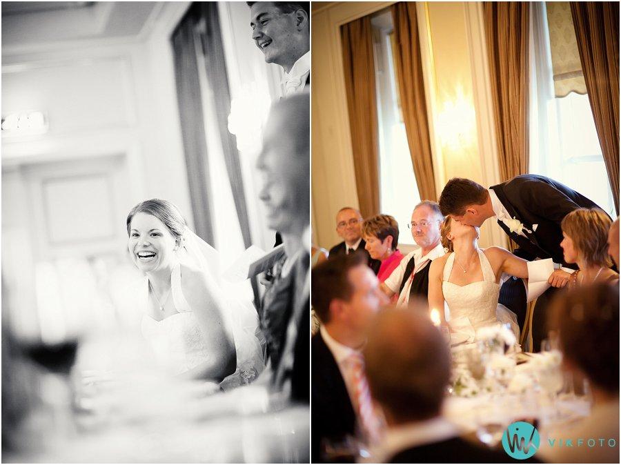bryllup-fotograf-moss-refsnes-gods-47.jpg