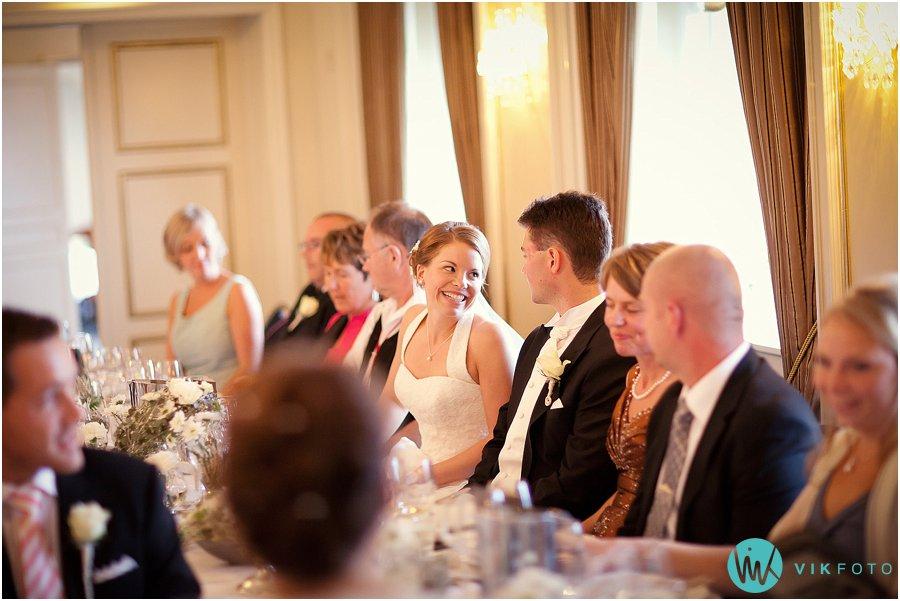 bryllup-fotograf-moss-refsnes-gods-48.jpg