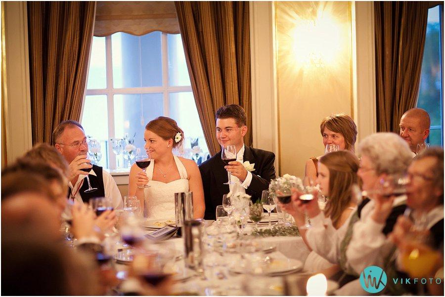 bryllup-fotograf-moss-refsnes-gods-49.jpg