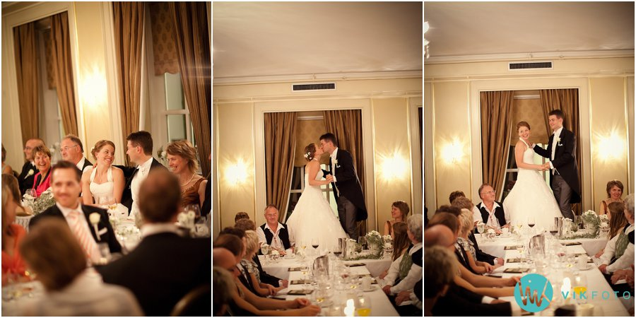 bryllup-fotograf-moss-refsnes-gods-51.jpg