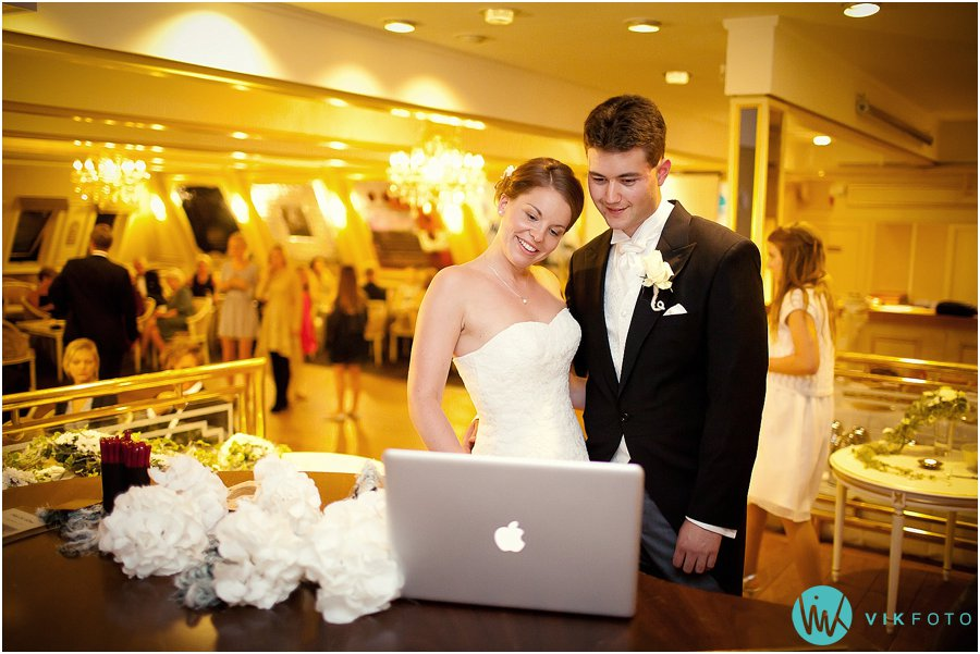 bryllup-fotograf-moss-refsnes-gods-53.jpg