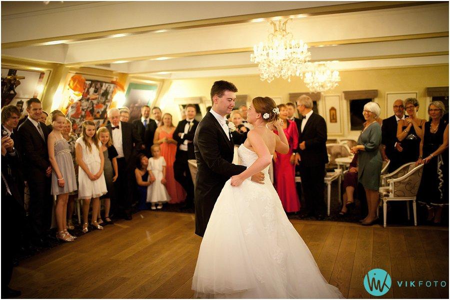 bryllup-fotograf-moss-refsnes-gods-54.jpg