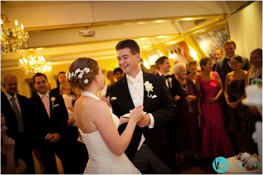 bryllup-fotograf-moss-refsnes-gods-57.jpg