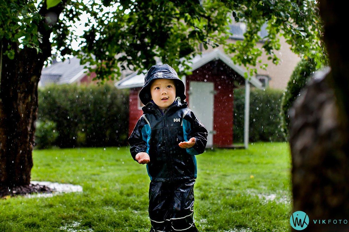 fotografering-regn-regnvær-tips-kamera-speilrefleks.jpg