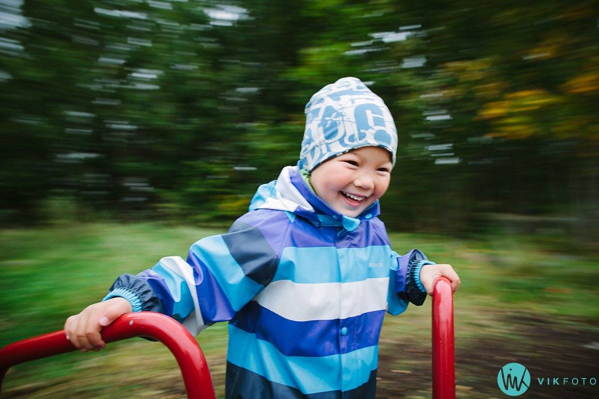 karusell-barn-lek-lang-lukkertid-fototips.jpg